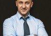 «Пам'ятку запобігань і протидії корупції» Іван Волошин запропонував почитати членам земельної комісії