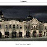 Ivan_Voloshyn_arkhitektura_Uzhgorod_54