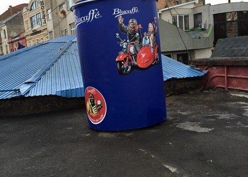 Ivan_Voloshyn_Uzhhorod_reklama_kava-720x580