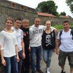 Ivan_Voloshyn_Uzhhorod_Shydokan_karate_03