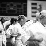 Ivan_Voloshyn_Uzhhorod_Shydokan_karate_20
