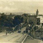 Старі зображення Ужгорода
