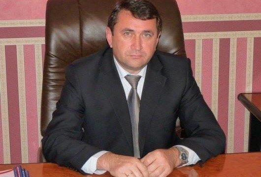 Анатолій Петруня