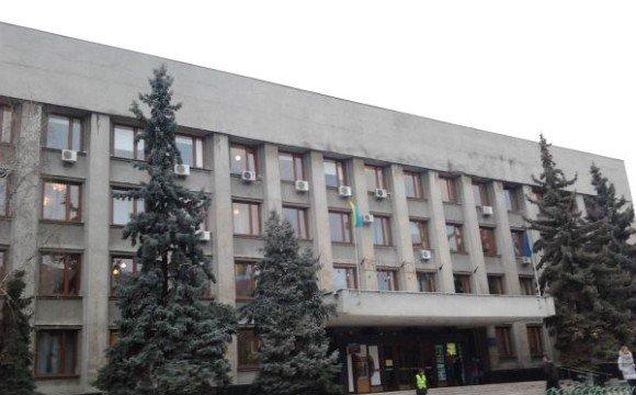 Ivan_Voloshyn_Uzhhorod_deputatu.jpg (4)