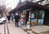 Іван Волошин – про мера Віктора Погорелова: «Ниґда з пса солонини не буде!»