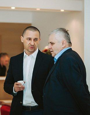 Ivan_Voloshyn_z_Ivanom_Nebesnykom
