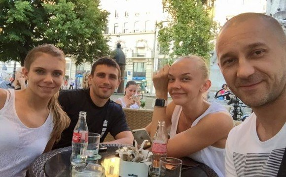 godinets_budapest