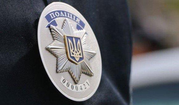 policiya_zakarpattya_transcarpathianpolice