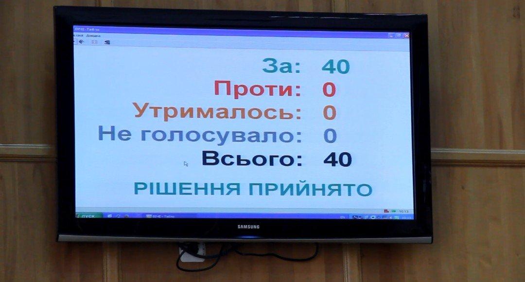 vodokanal_rishennya_priynyato