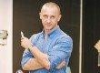 Повне інтерв'ю Івана Волошина. Пріоритети. Про команду. Про Ужгород європейський (відео)